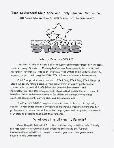 Keystone%20Stars_edited.jpg