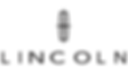 Lincoln-logo-1968-5120x2880.png