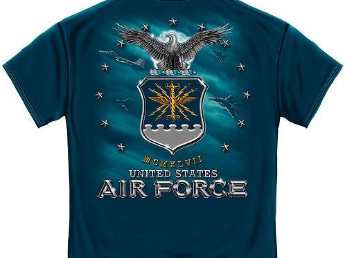 USAF Tee