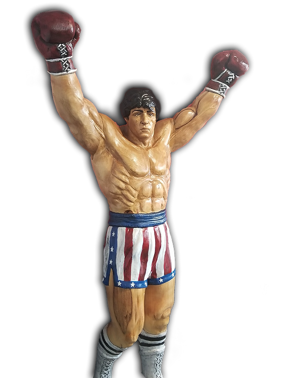 RockyChampion Roofing.png