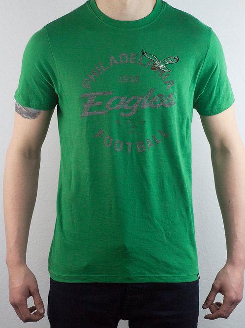 NFL Philadelphia Eagles - 47 Brand