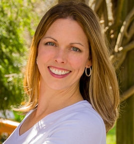 Heather McKinney Wiegering, PhD