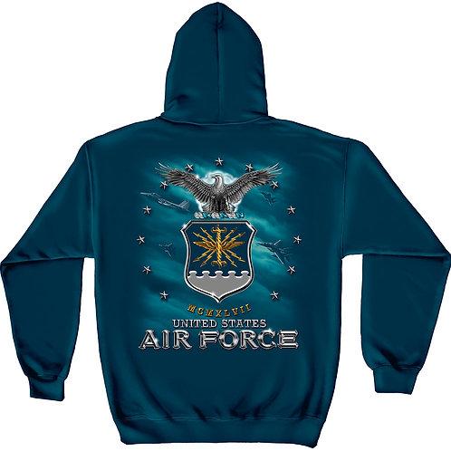 USAF Hoodie
