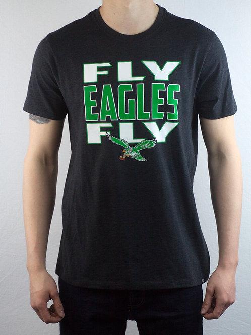 NFL Philadelphia Eagles Fly Eagles Fly - 47 Brand