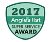 Angies-List-2017-300x248.png