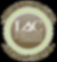 vascular-testing-oscvc.png