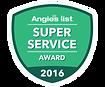 anglies-list-super-service-2016-300x248.