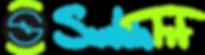 SwitchFitLogoNOBACK_Updated3.png