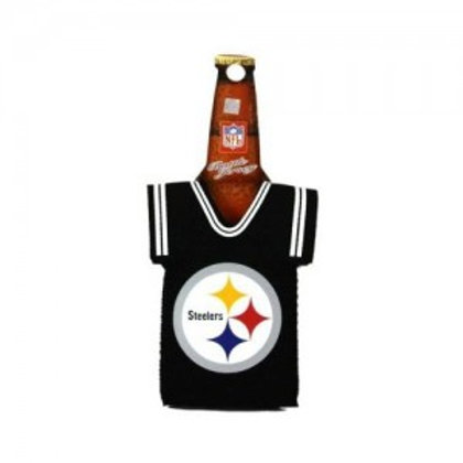 Steelers Cozie