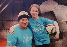 Soccer (Randy and Paige).jpg