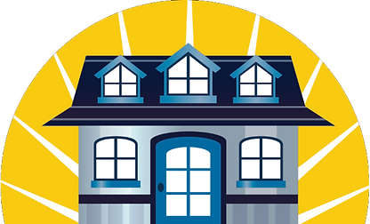 West Penn Windows & Doors Logo