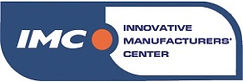 IMC InnovMfgCtr Logo Blue.jpg