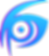 THE EYE.png