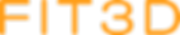 Fit3D-Linear-Vector-Logo.png