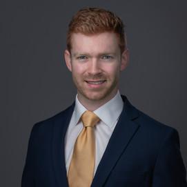 Mike Rohm - General Certified Appraiser
