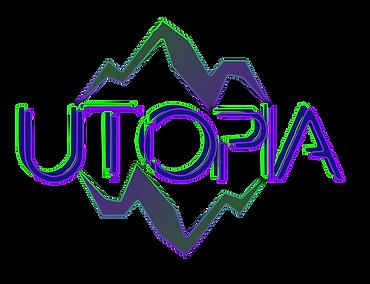 utopialogo.png