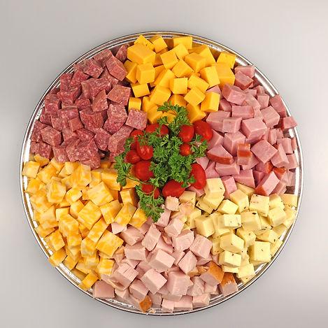 Meat_Cheese_Diced_Top_FINAL.jpg