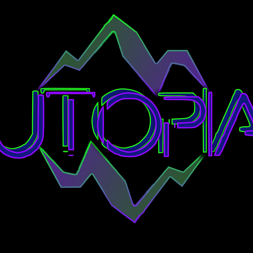 UTOPIA a new music festival
