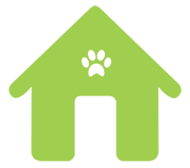 icon-house1.png