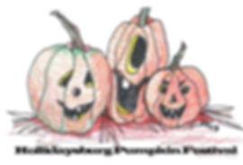 pumpkin fest flyer 2015-page-001_edited.