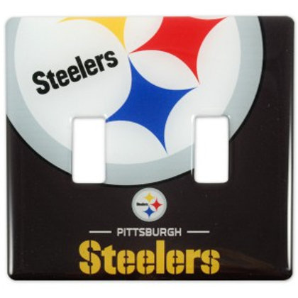 Steelers Light Cover