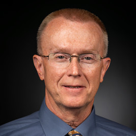 Dale Perry –  Director of Training and Development