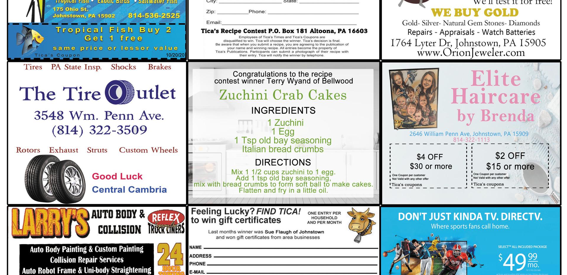johnstown coupon book pg 2 sept 2020.jpg