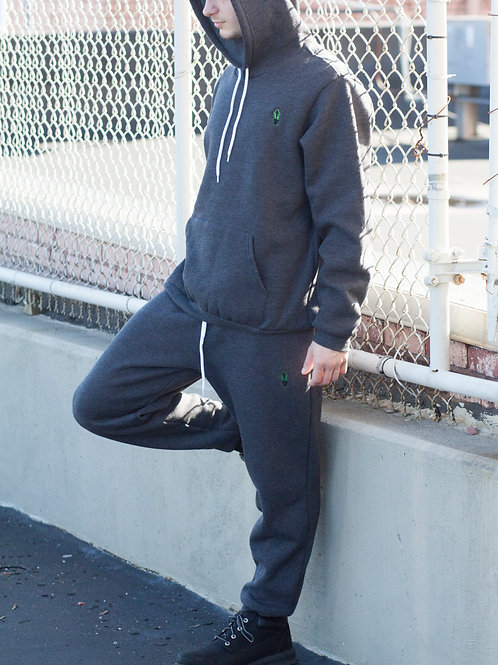 YGG Jogger Suit