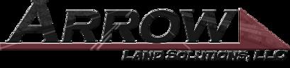 arrow-logo-web.png