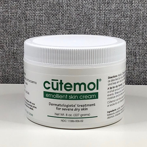 Summers Laboratories - Cutemol (8oz)
