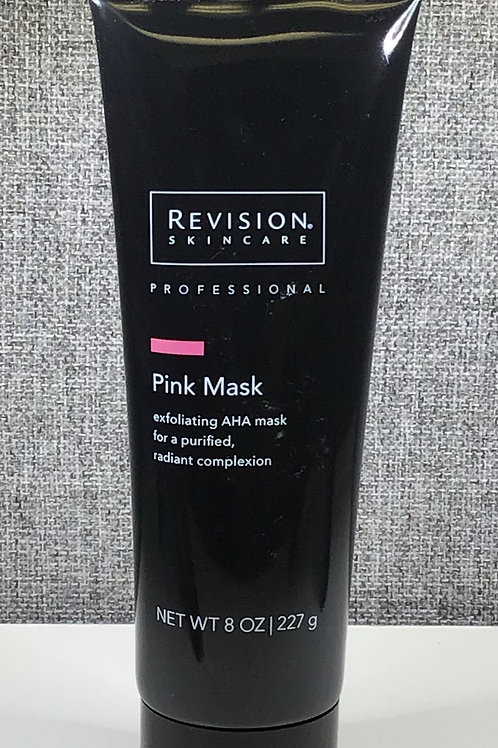 Revision Skincare - Pink Mask (8oz)