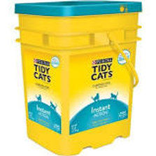 Kitty Litter 35lbs