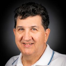 Ray Ceglar - Chief Appraiser