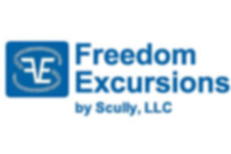 freedom excursions image