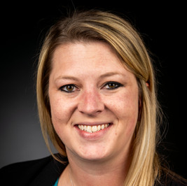 Stephanie Smola – Assistant Project Manager