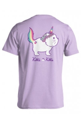 Unicorn Kittie (SS)