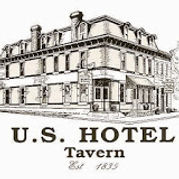 U.S.-Hotel-Logo.jpg