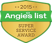 Angies-List-2015-Super-Service-Awards-30