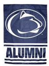 PSU Alumni Flag