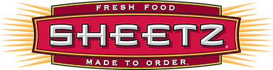 sheetz-png.png