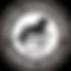 logo-85 (1).png