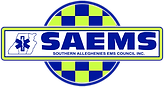 SAEMS-checkers-Logo-with-letters (1).png