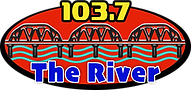 103.7 The River.png