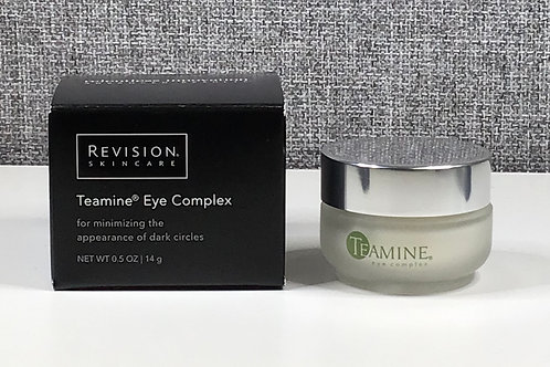 Revision Skincare - Teamine Eye Complex (.5oz)