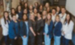 Keystone Dermatology Staff Photo