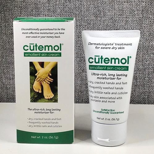 Summers Laboratories - Cutemol (2oz)