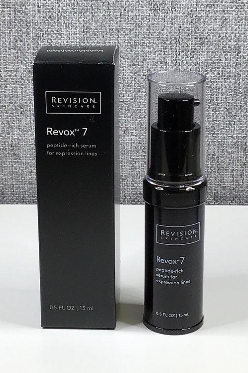 Revision Skincare - Revox 7 (0.5oz)