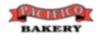 Pacifico-Bakery-Logo-NEW!-(4).png