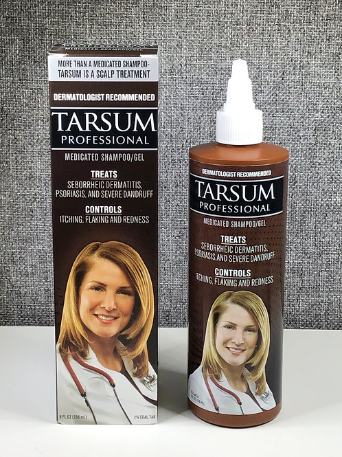 Summers Laboratories - Tarsum (8oz)