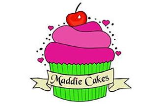 maddie cakes image
